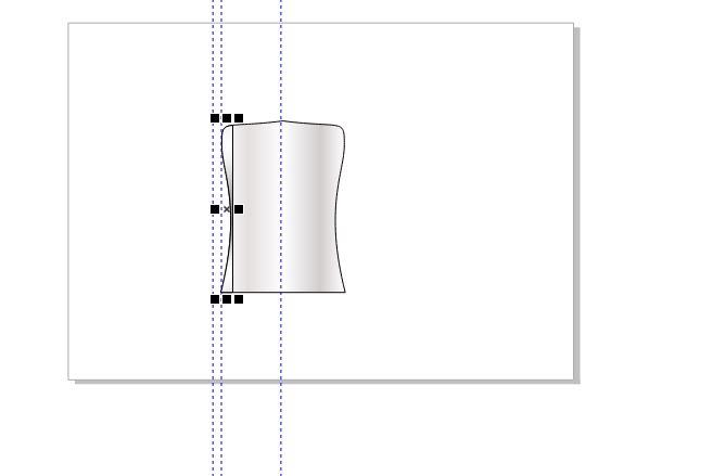 图17:移动瓶身