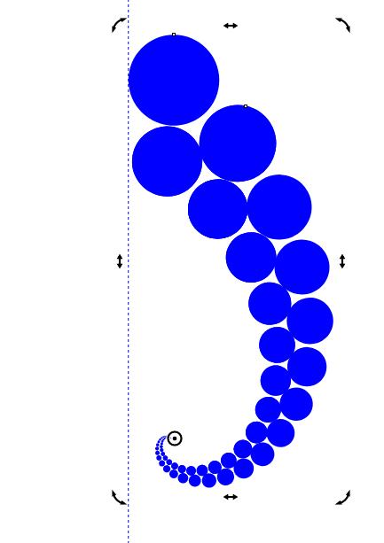 图6:复制图形