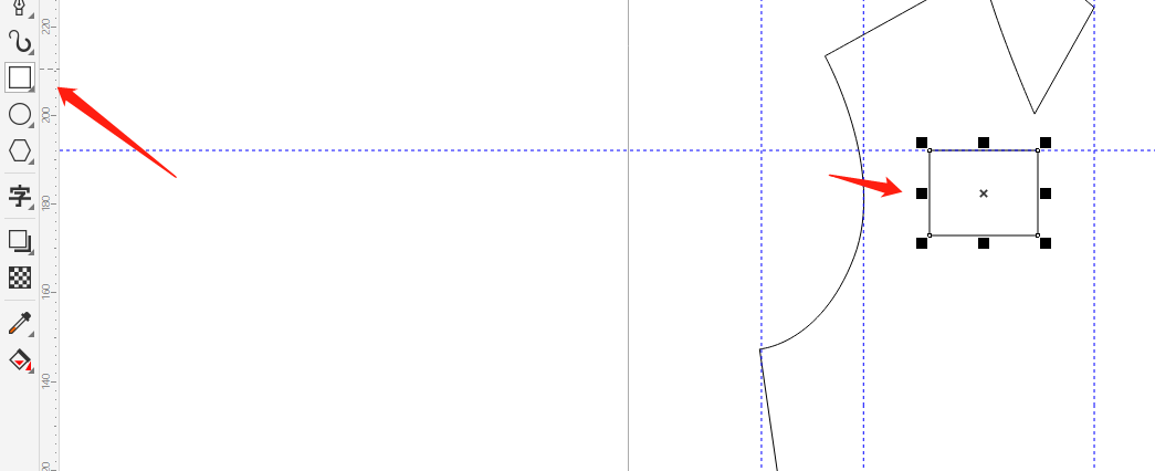 图片10:矩形工具