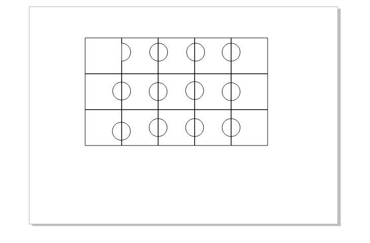 图6:完成焊接