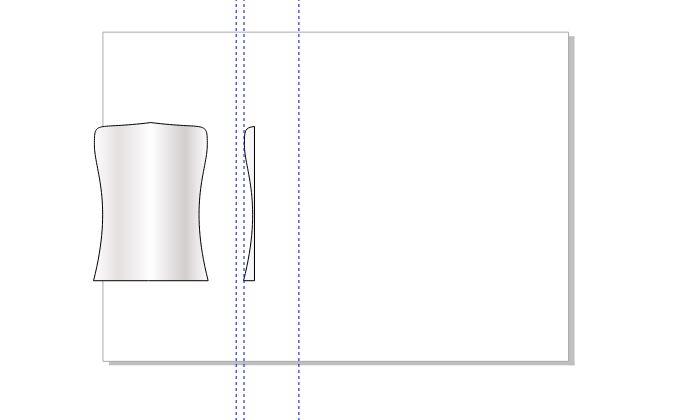 图14:完成简化功能的应用