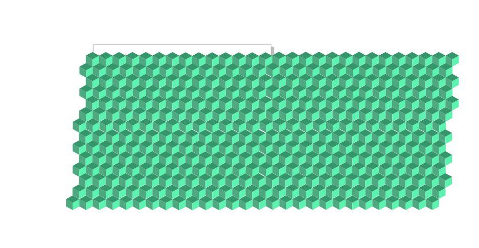 图9:完成批量复制