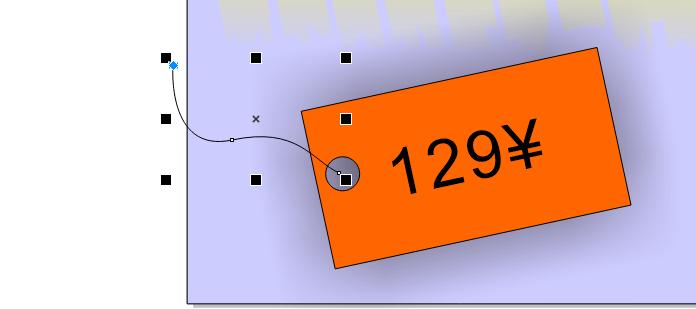 图片16:贝塞尔工具