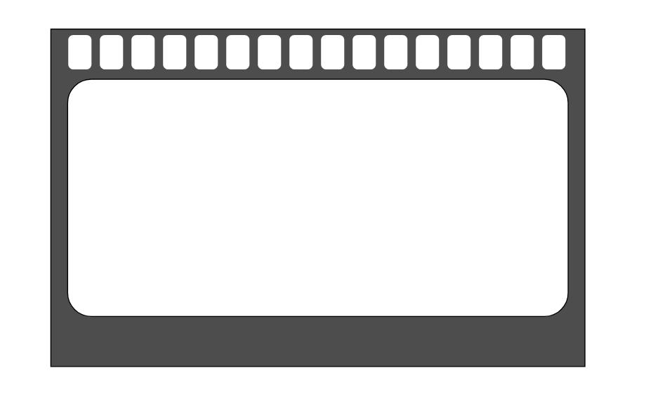 """图5:快速绘制多个""""小格子"""""""