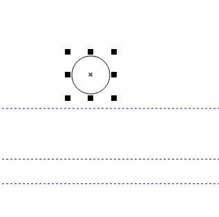 图7:绘制图形
