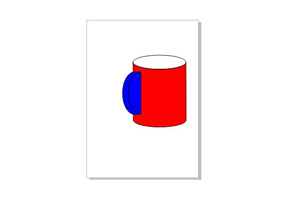 图 6:完成图