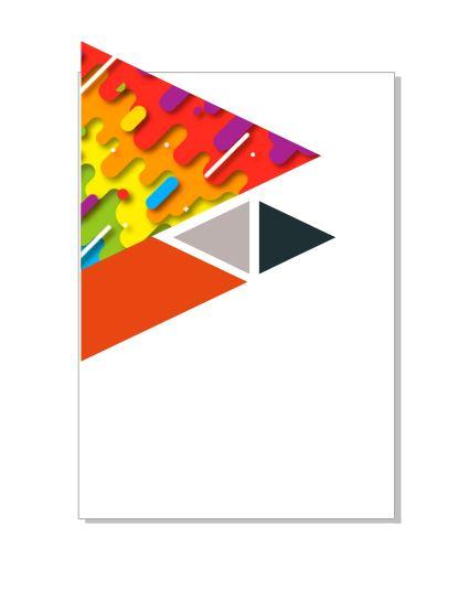 图8:裁剪图形