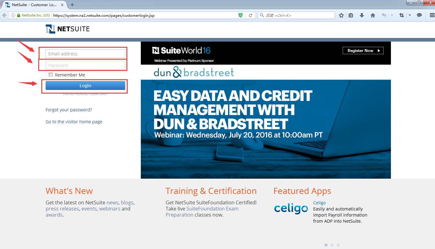 CorelDRAW X6注册教程