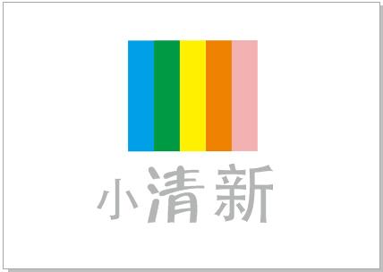 在CorelDRAW 将图片转换为JPG格式