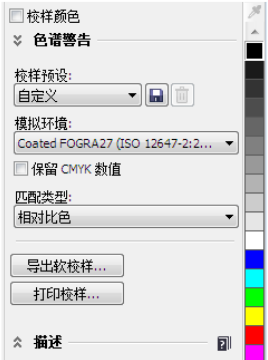 CDR封面插图