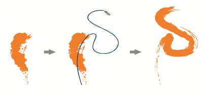 LiveSketch工具