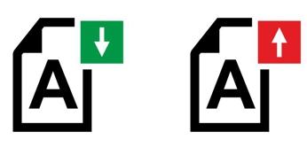 安装与卸载字体