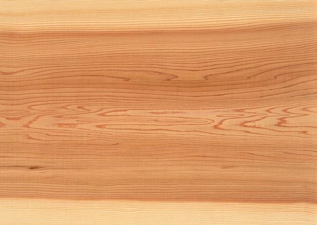 CDR木纹效果