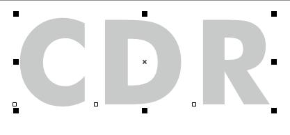 CDR复制