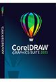 CorelDRAW 2020商业版