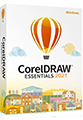 CorelDRAW 2020个人版