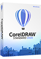 CorelDRAW 2020标准版