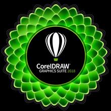 coreldraw2018购买