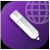 CorelDRAW.app