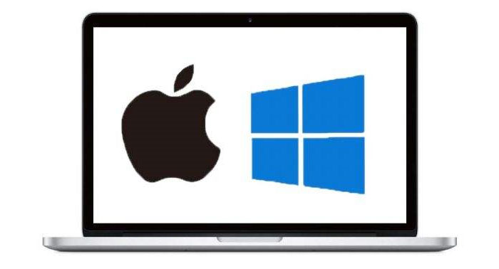 Mac上运行windows,你还在用双系统or虚拟机?