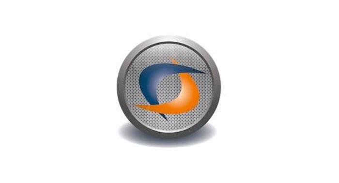 CrossOver软件图标