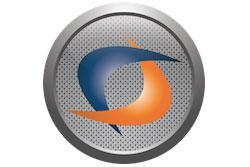 Mac 怎么安装未收录的 Windows 软件