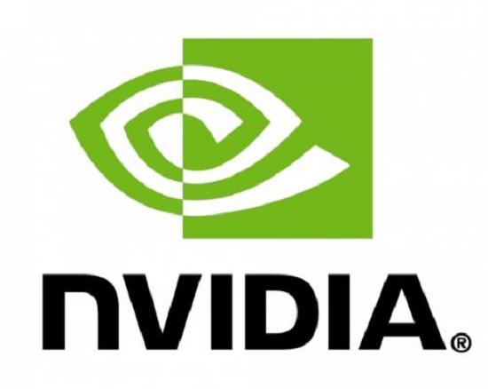 MacOS最新系统不支持NVIDIA驱动和CUDA加速