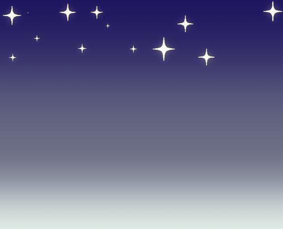 图1:朦胧发光效果