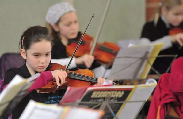音樂藝考生如何提高視唱練耳技巧