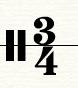 EarMaster中有的连音符类型