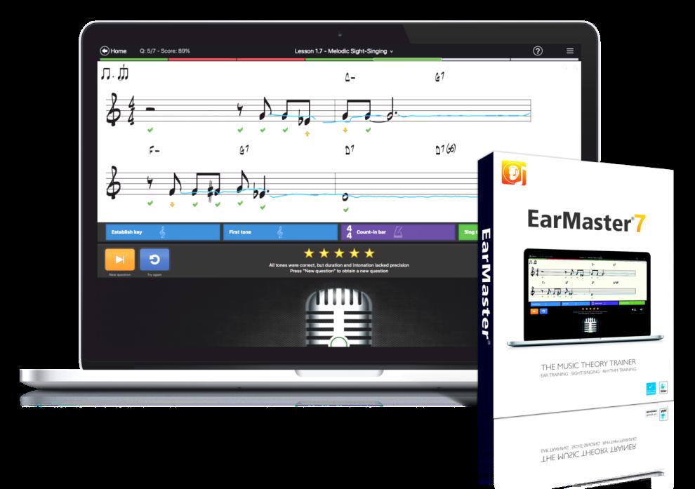 关于EarMater教育版的一些问题