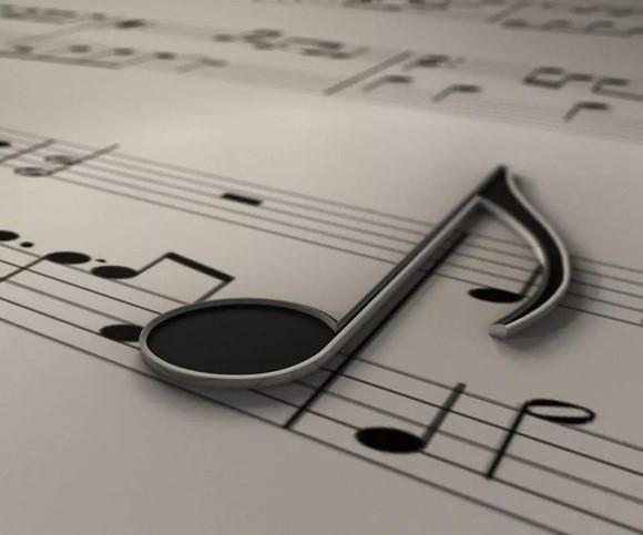 EarMaster一步步教你,視唱練耳的訓練方法!
