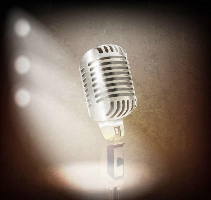 這個方法教你循序漸進,提升視唱練耳能力!