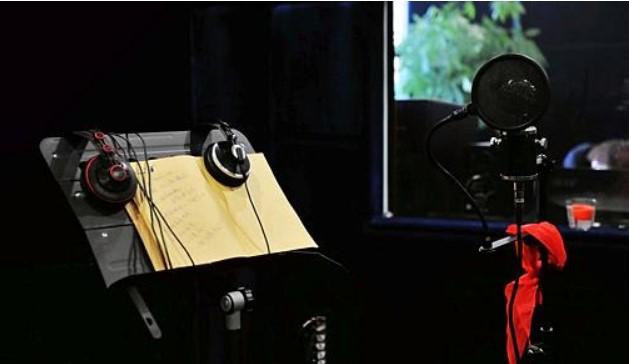 EarMaster告诉你,3个必须知道的视唱练耳误区!
