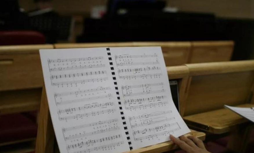 視唱練耳課:那些常用的訓練技巧!