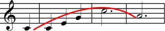 xuanlv-1