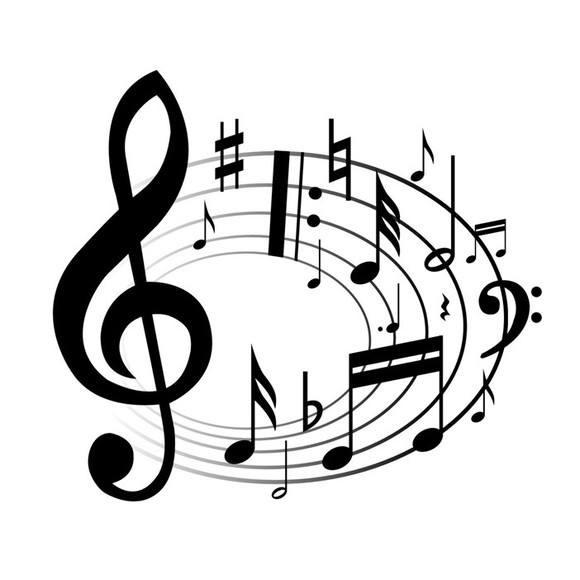 练耳大师EarMaster:专业提高视唱练耳能力