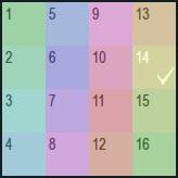 FL Studio中的滑音套索和颜色组选择器