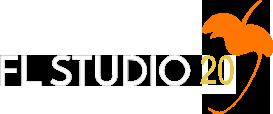 FL Studio中文官网