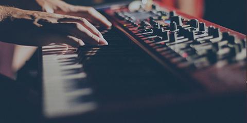 fl电子乐