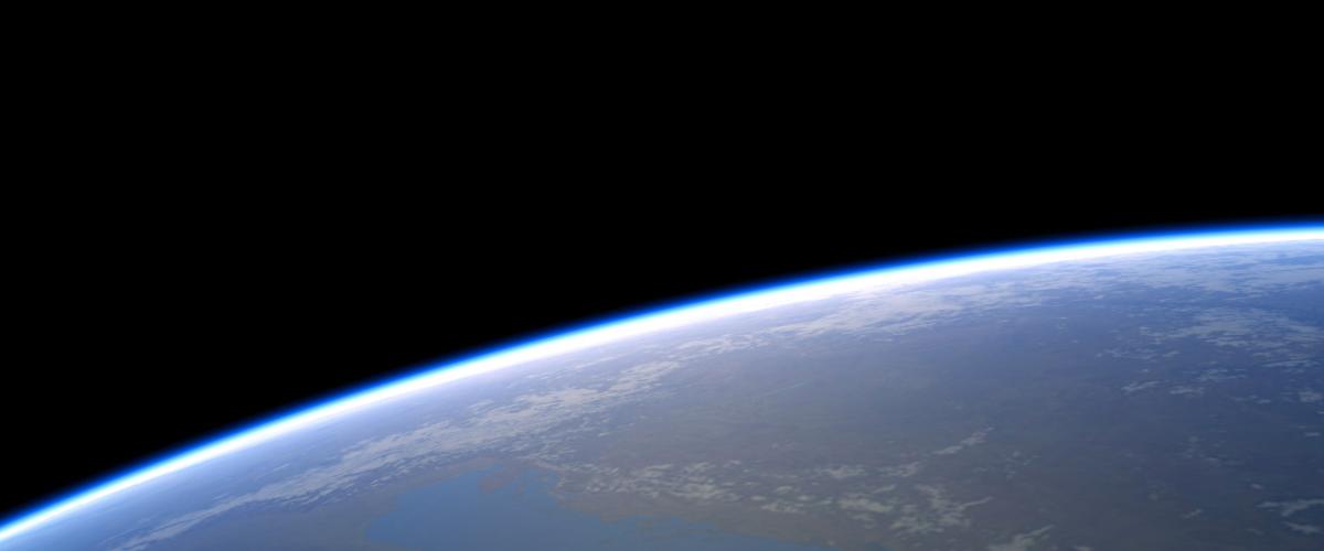 DreamScape Sky