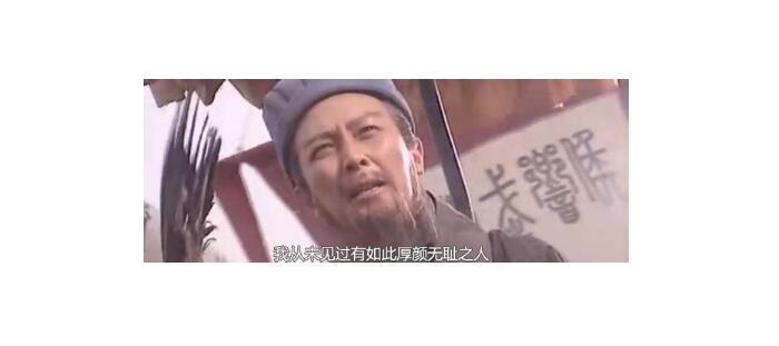 25.鬼畜视频