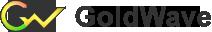 GoldWave|音频编辑软件