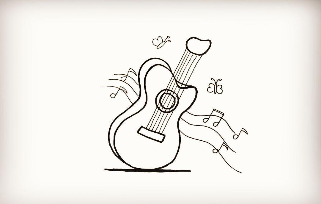 吉他自学软件,应该怎么选?