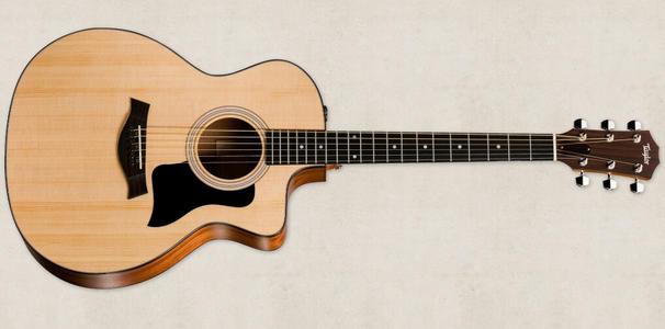 Guitar Pro吉他入門教程