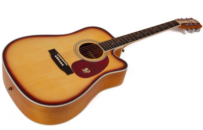 Guitar Pro小课堂之如何学会打板