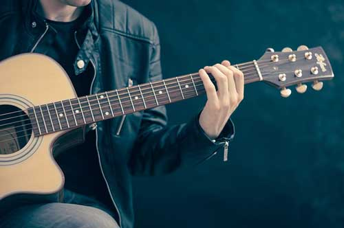 guitar pro下載