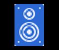 MIDI和Music XML格式