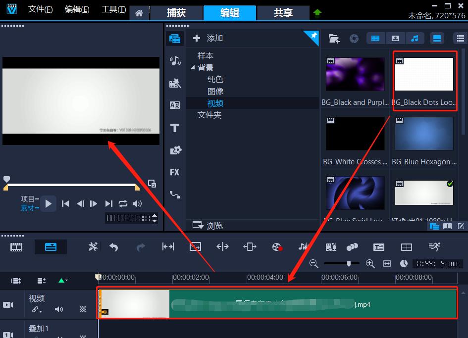 """添加字幕哪个<span class=""""keywords"""">视频剪辑</span>软件比较简单?"""