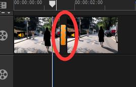 视频剪辑基础教程